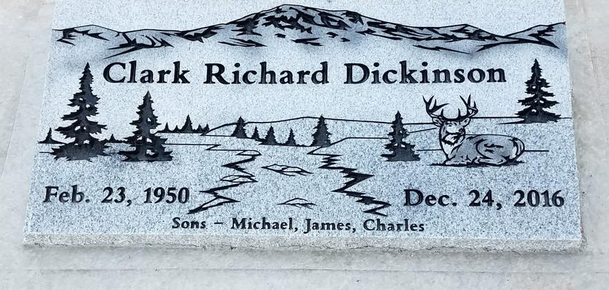 dickinson grasser headstone .jpg