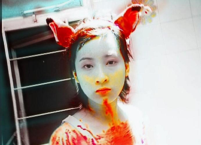 wolf02_edited.jpg