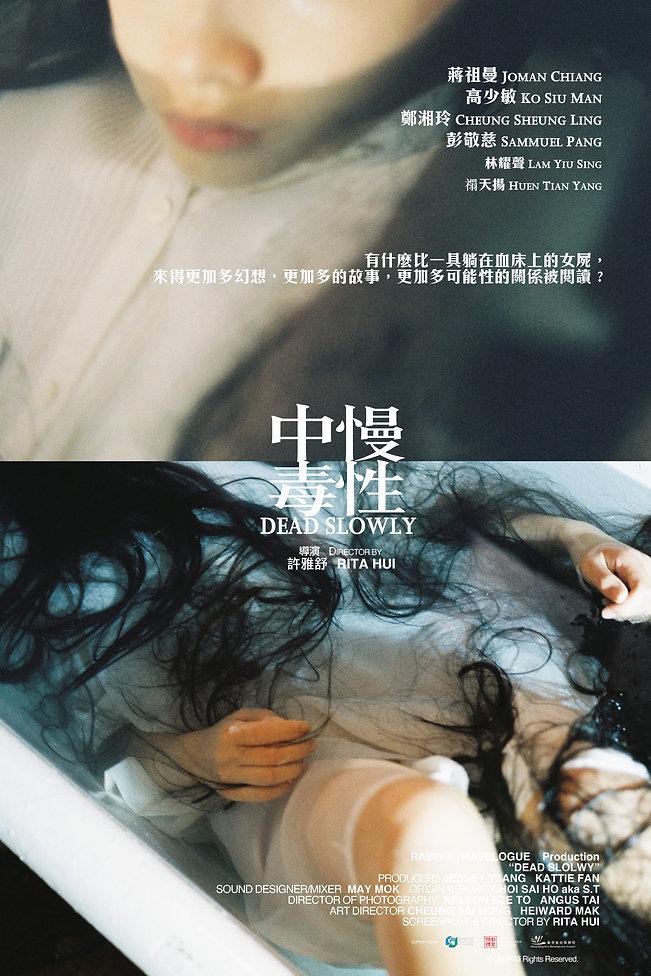 DS_poster03.jpg