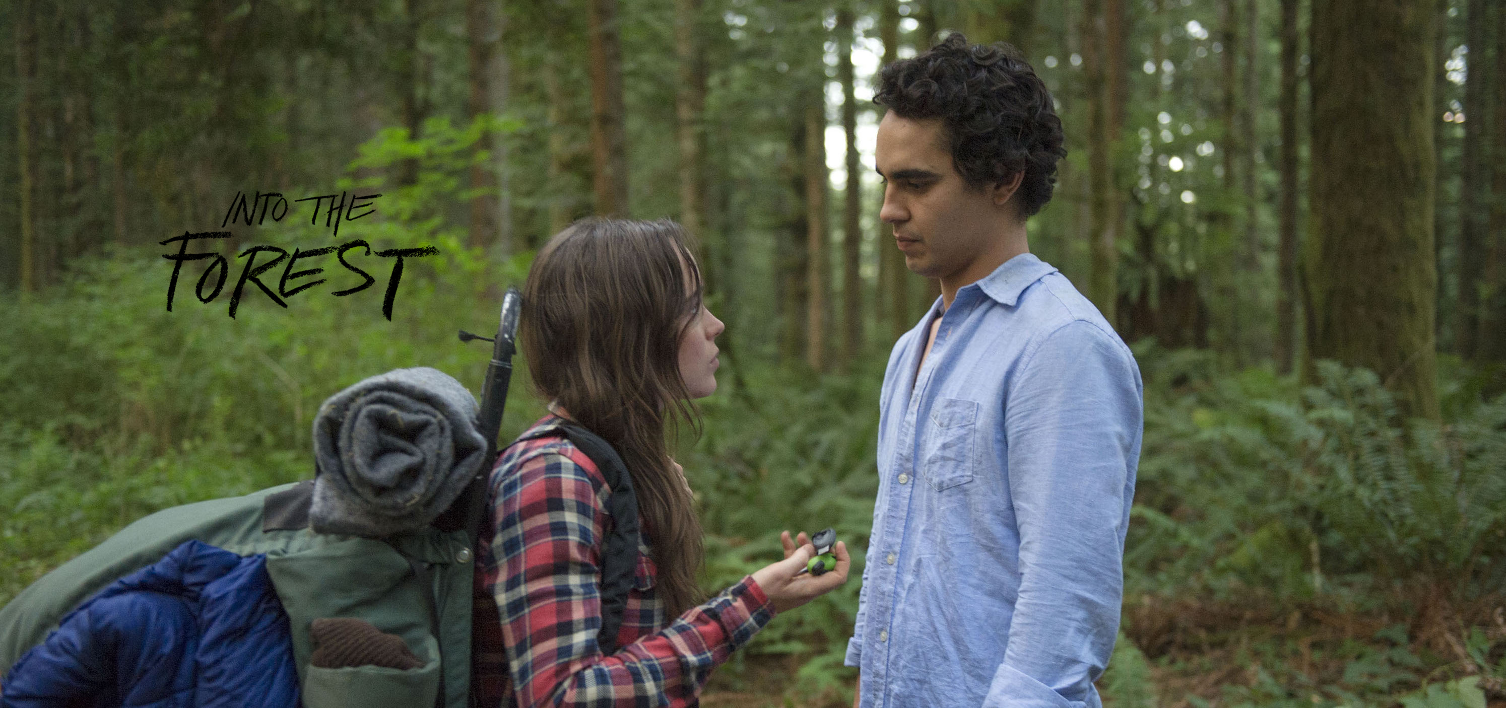 into-the-forest-ellen-page-max-minghella-02