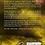 Thumbnail: War of the Firmament (Beyond Solstice Gates Book 6)