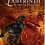 Thumbnail: Perfidy of Labyrinth (Beyond Solstice Gates Book 3)