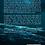 Thumbnail: Mist Over Leviathan (Beyond Solstice Gates Book 5)