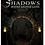 Thumbnail: Casting Shadows (Beyond Solstice Gates Book 1)
