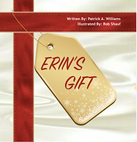Erin's Gift.png