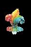 Ahelia_Logo.png