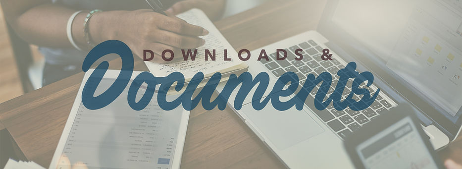 Documents and Downloads