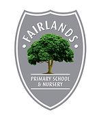 Fairlands Primary and Nursery School