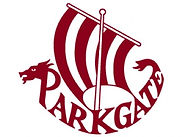 Parkgate Junior School