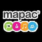 Mapac_edited.png