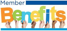 Member_Benefits_Header-01-01.jpg