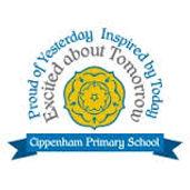 Cippenham Primary School