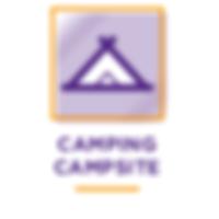Camping / Campsite