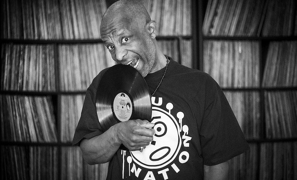 Sidney Duteil Hip Hop (1).jpg