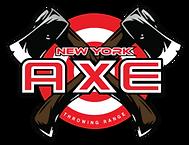 NY-Axe-Throwing-Range-logo-47_wall-and-windows-300x230.png