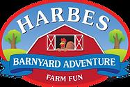 HarbesBarnyardAdventure.png