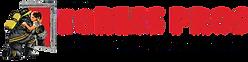 egress+pros+logo-1920w.png.webp