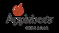 Applebees-logo-1024x573.png
