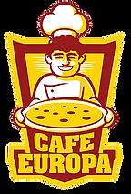 cafeeuropa.webp