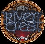 rivercrestlanding-logo-2.png