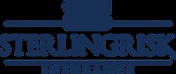 SterlingRisk-Logo.png