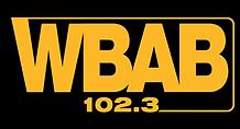 station-logo-2.png