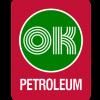 ok-logo-1x1-1-pbf3lryapee04isodzkwl65z3nuff7hr029zih1qeg.png