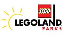 legoland-parks-logo-vector.png