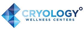 cryology-wellness-centers-logo.jpeg