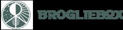 brogliebox-logo_250x_250x_b1507949-5465-4dd0-9221-631819aab91c_250x.png