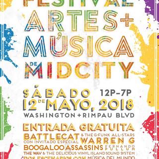 MINC-FESTIVAL-poster-11x17-CMYK-SPANISH-