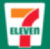 7-eleven-brand.svg_.png