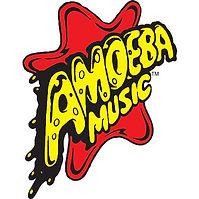 Logo-Watermarked-Sq.jpg