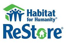 Habitat-for-Humanity-Restore-logo.jpg
