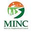 minc logo.png