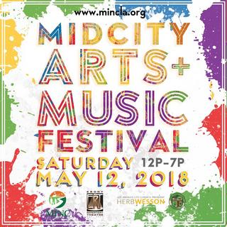 mincfest logo.png