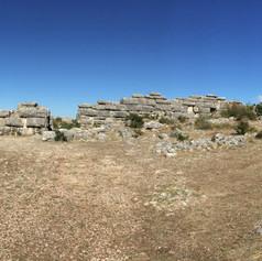 Daorson - panorama