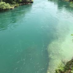 Neretva Mostar