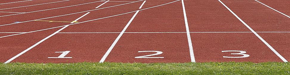Vma piste athlétisme