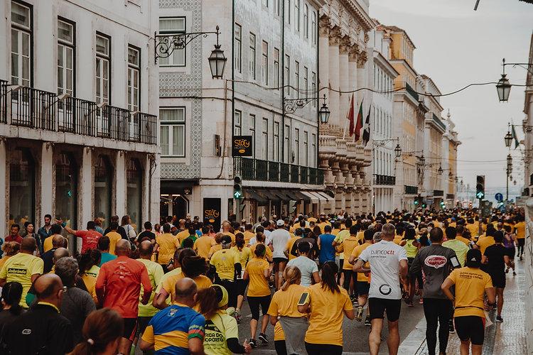 Plan d'entrainement pour marathon 4 séances pendant 12 semaines