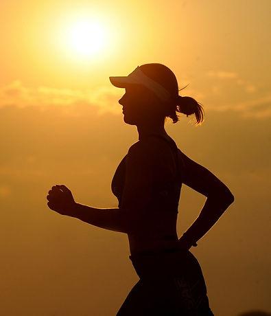 Seuil aérobie course à pied