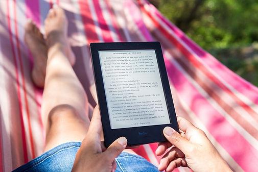 Ebook gratuit.jpg