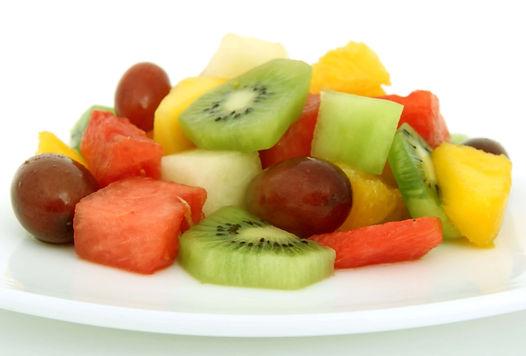 réparatition nutrition lipide, glucide, protéine