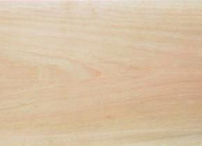 madera especial para muebles, Raulí