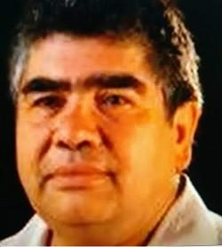 MARIO G. FACEBOOK
