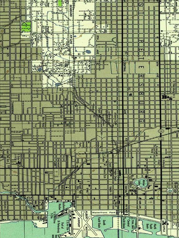 Map St Pete Gas Plant District.jpg