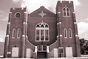 Bethel AME.jpg