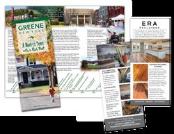 brochures4