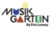 Musikgarten and Tree Logo.png