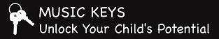Musik_keysBanner.jpg